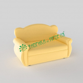 Детский диван «Гаврик»