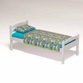 Кровати для ясельных групп